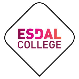 Vakcollege Emmen Esdal College